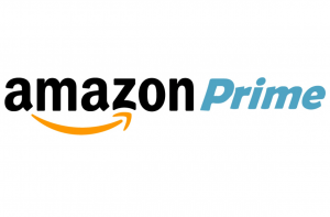 amazon-prime-suscribete-1